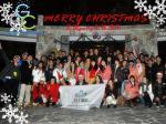 2013 12.22 海珠广场 Single party