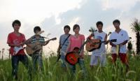 2020.1.25 - GEC海珠广场音乐社第021期活动