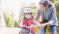 【中英双语】6种形式的父母关注可以影响孩子未来的成功