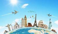 【中英双语】国外网民热议现在世界旅游最安全的国家是?
