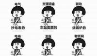 2018.4.28 - GEC海珠广场英语角第336期活动