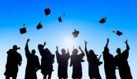【中英双语】上大学究竟值不值得?看澳洲网民怎么说