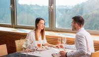 【中英双语】教你如何搞砸你的第一次约会