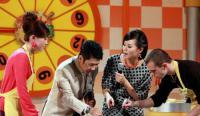 【中英双语】学习汉语的老外喜欢什么电视节目?