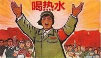 【中英双语】国外网民议论:哪些习惯是中国人特有的?
