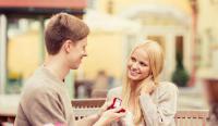 【中英双语】恋爱和婚姻的区别?看国外网民怎么说