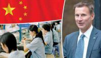 【中英双语】外国网民:中国人努力工作的背后秘密是?