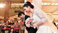 【中韩双语】日本年轻人结婚意愿骤减,韩国网民:我们也是
