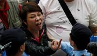 【中英双语】新加坡人怎么看待香港人?