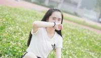 2019.11.30 - GEC海珠广场外语角第419期活动