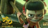 【中英双语】国外网民:《哪吒》打破中国动画电影票房记录