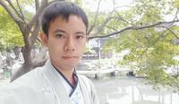 CG - 坐唔定噶文艺宅