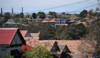 """【中英双语】澳大利亚很多年轻人将被迫成为""""终生租房族"""
