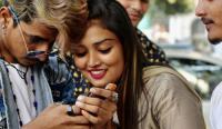 【中英双语】印度网友如何看待TikTok在印度市场广受欢迎