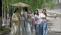 2020.9.5 - GEC海珠广场外语角第443期活动