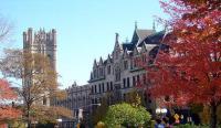 【中英双语】美国有世界上最好的大学,为什么国人教育差