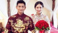 【中英双语】外国网民:中国人的婚礼是什么样的?