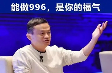 2021.9.18 - GEC烈士陵园外语角第492期活动